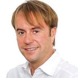 Christian-Falk