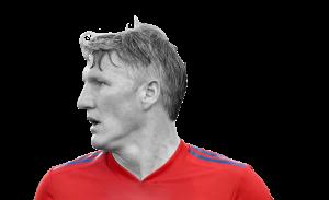 Falk_Inside_FCB-Schweinsteiger